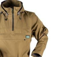 Ridgeline Evolution Waterproof Smock - The No.1 Product on the Market!